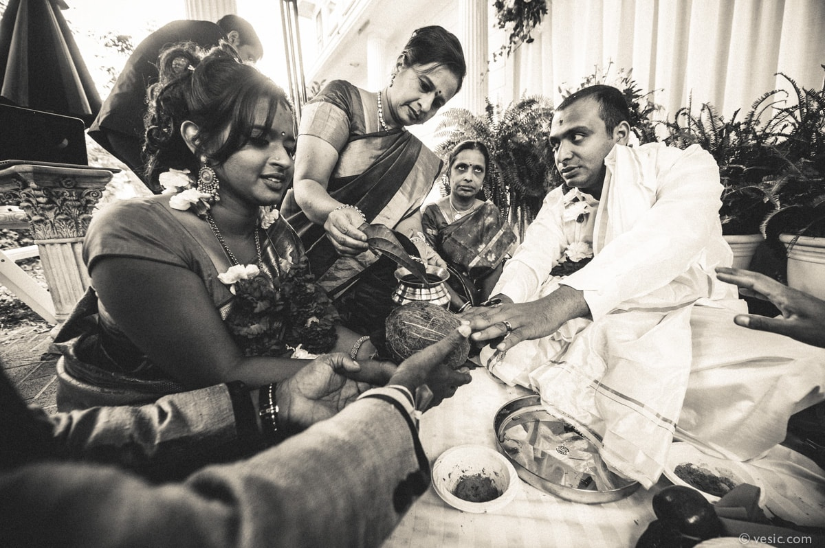 Indian Wedding Photography Raleigh NC10