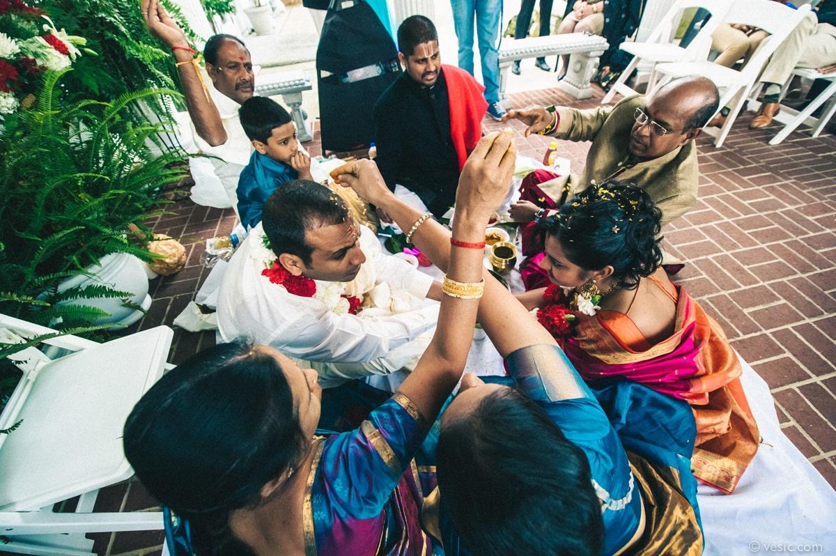 Indian Wedding Photography Raleigh NC11