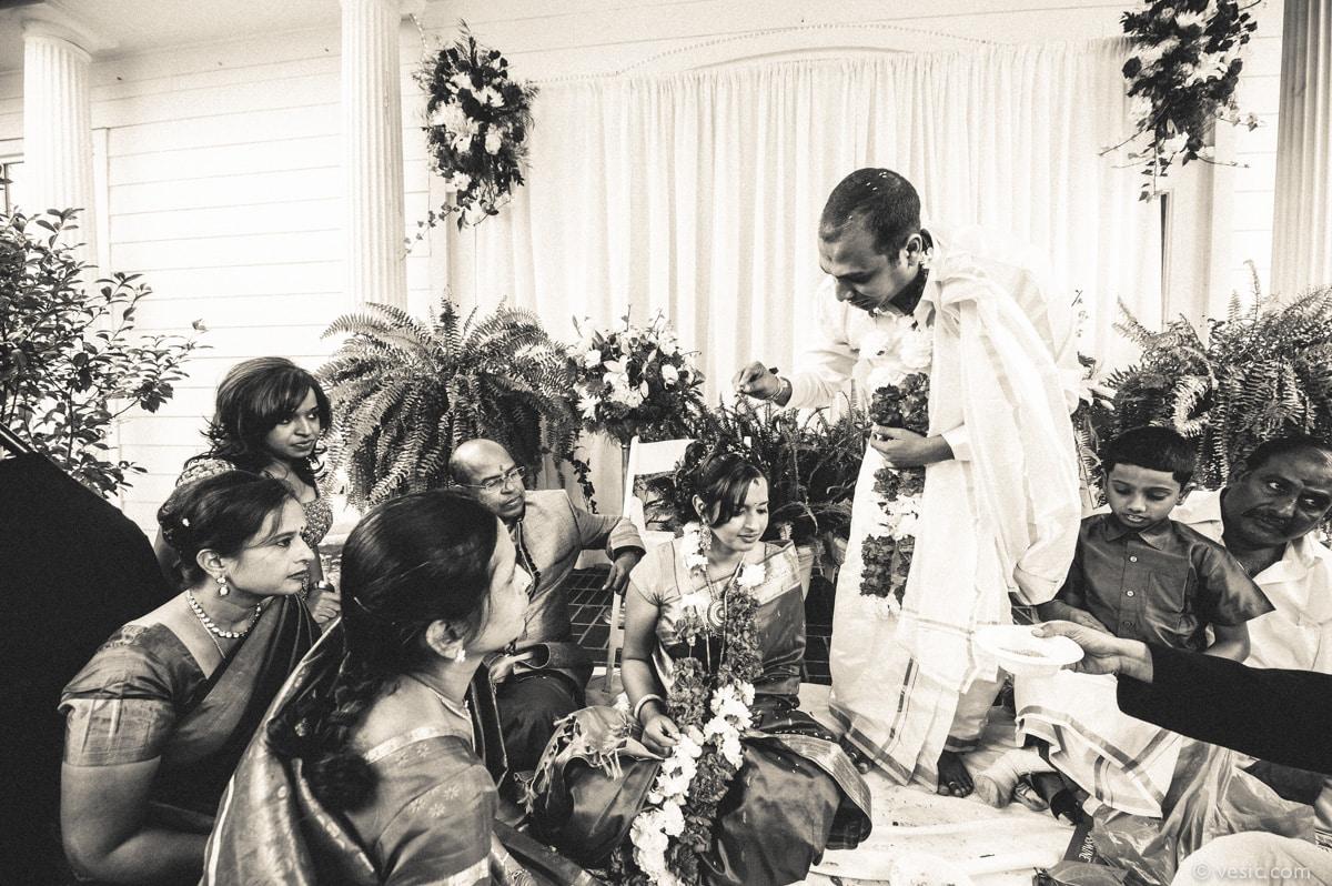 Indian Wedding Photography Raleigh NC13