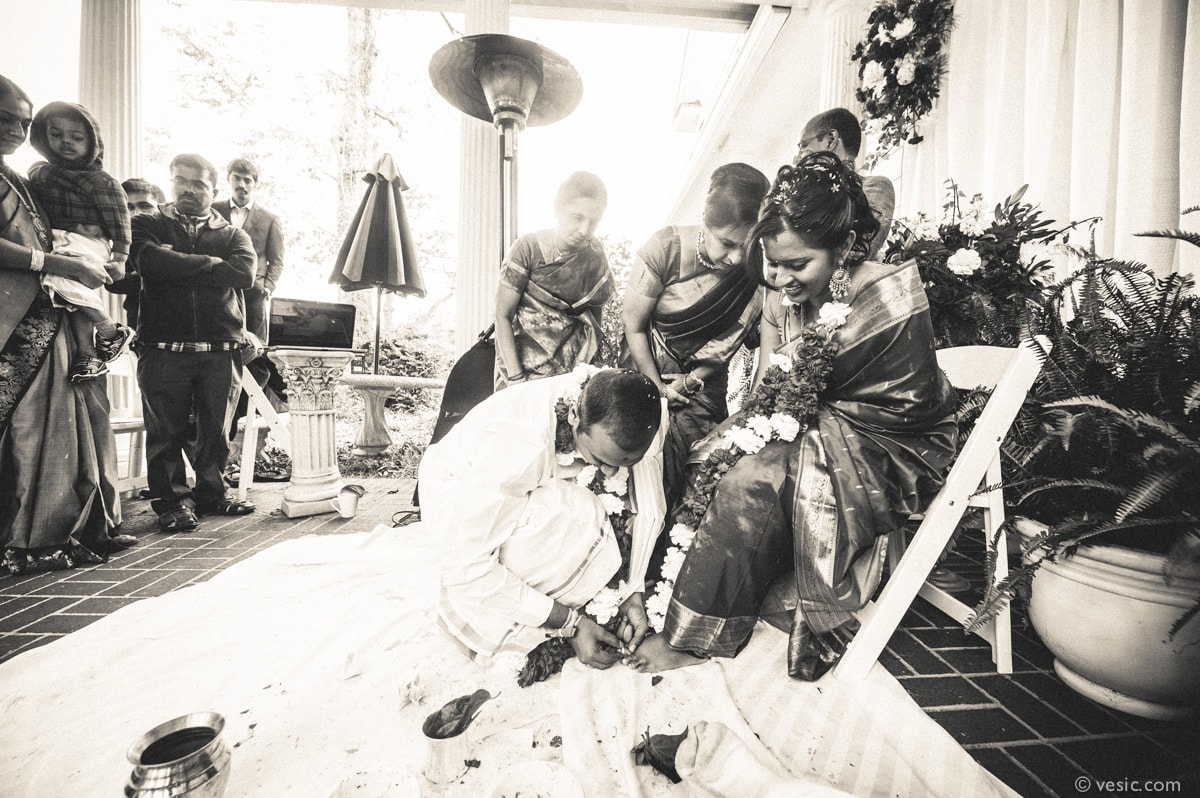 Indian Wedding Photography Raleigh NC14
