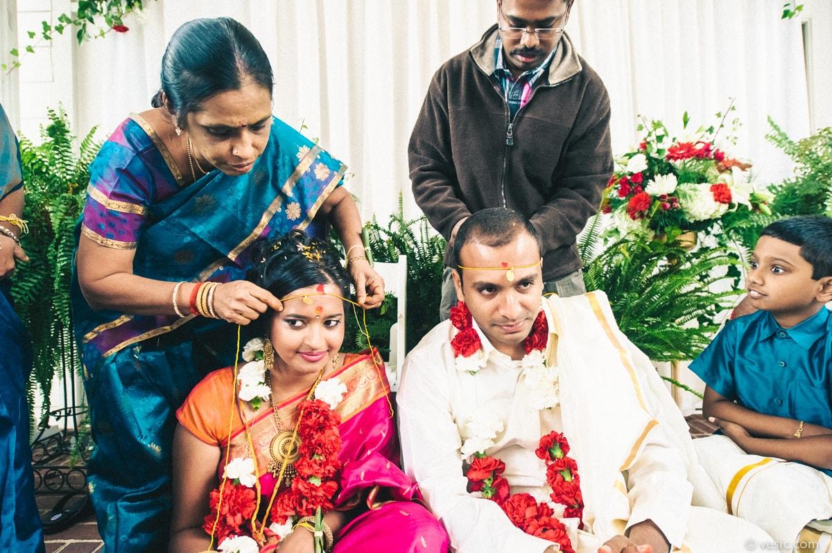 Indian Wedding Photography Raleigh NC15
