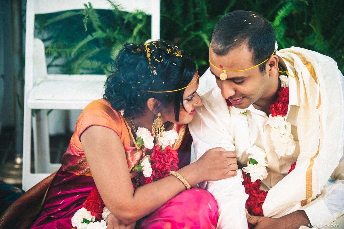 Indian Wedding Photography Raleigh NC16