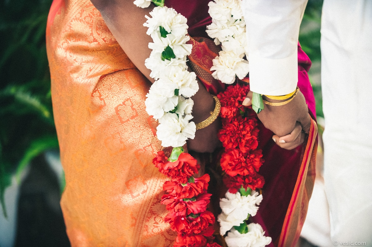 Indian Wedding Photography Raleigh NC17