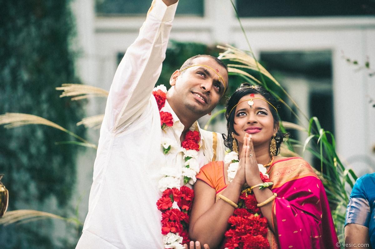 Indian Wedding Photography Raleigh NC18