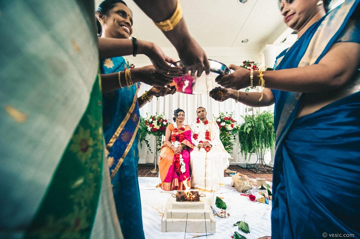 Indian Wedding Photography Raleigh NC19