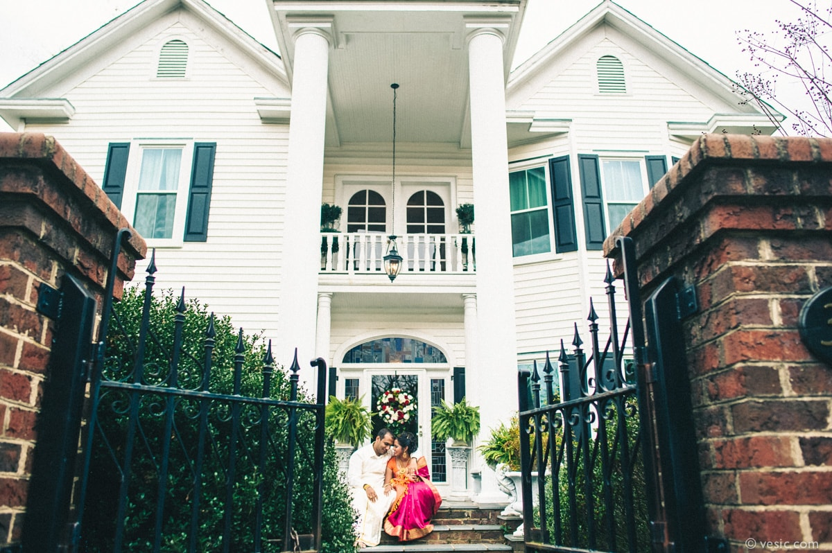 Indian Wedding Photography Raleigh NC20