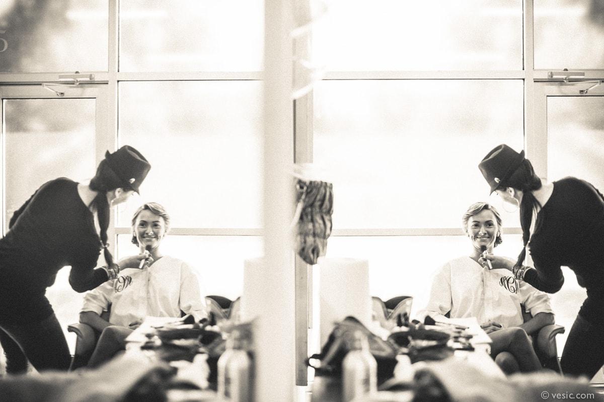 South Carolina Wedding Photography-02
