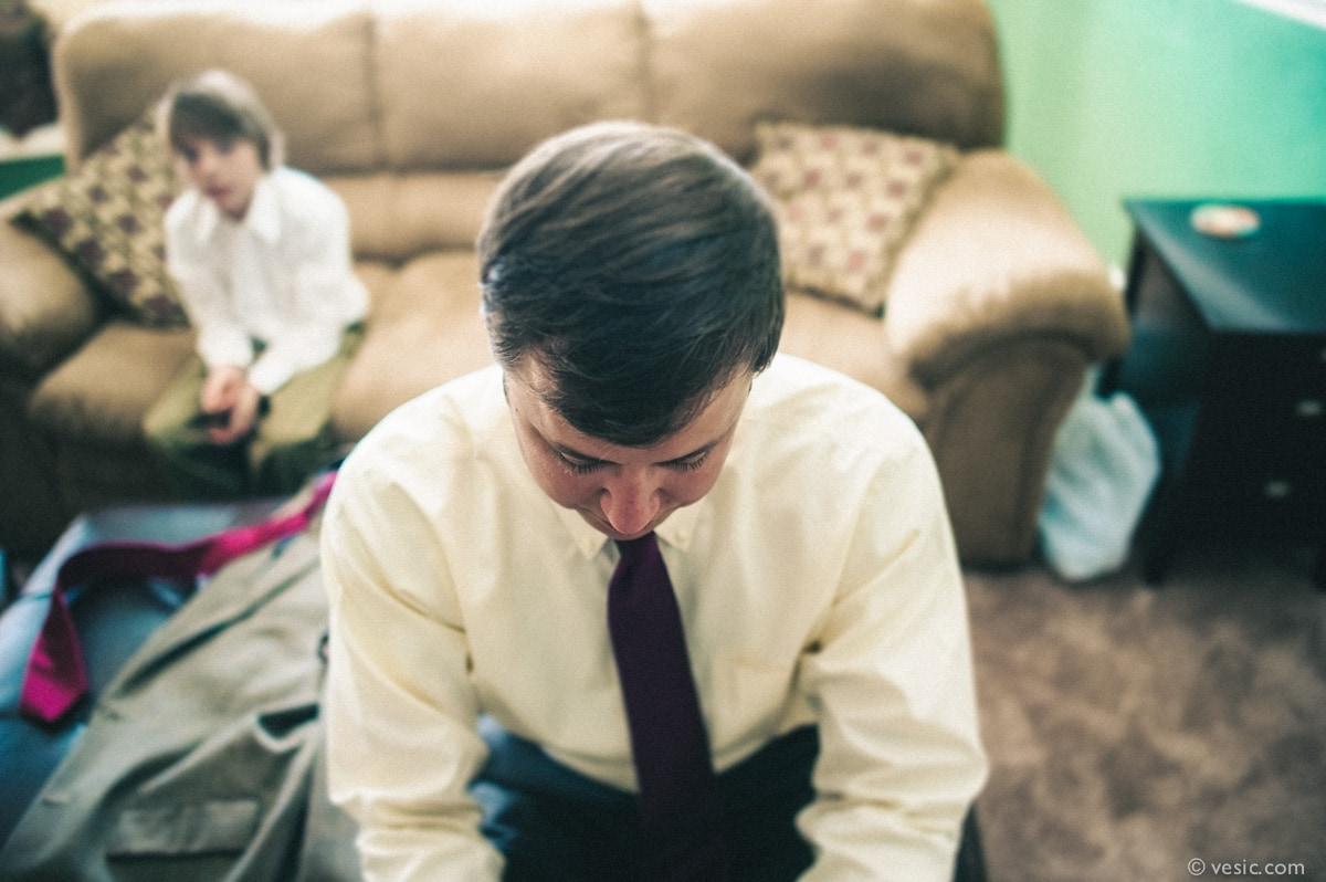 South Carolina Wedding Photography-03
