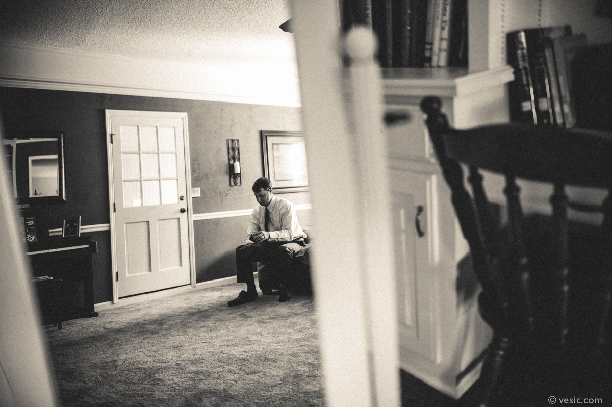 South Carolina Wedding Photography-04