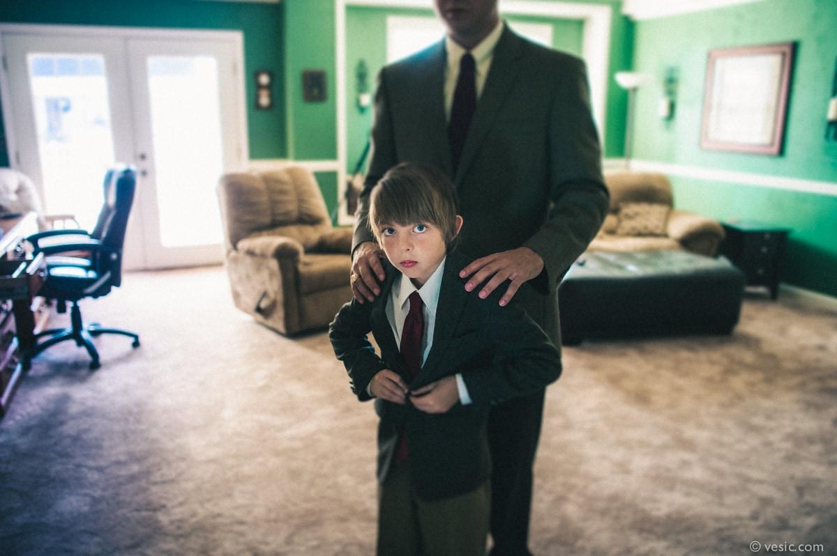 South Carolina Wedding Photography-05