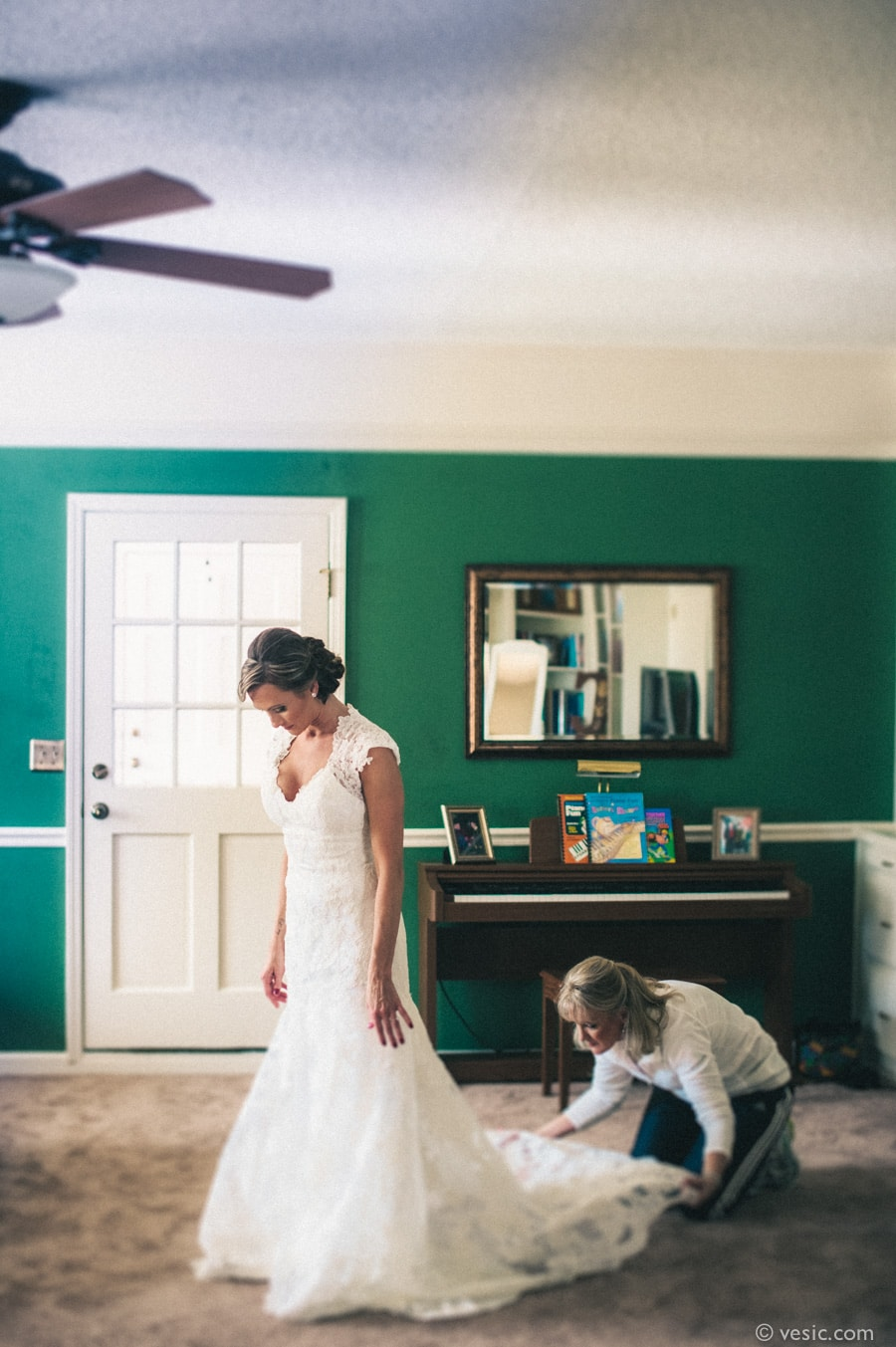 South Carolina Wedding Photography-06