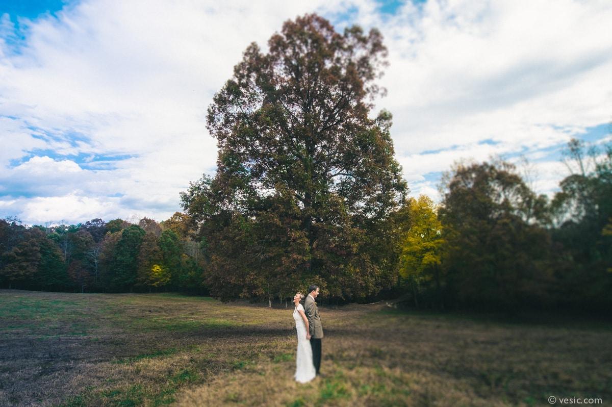 South Carolina Wedding Photography-07