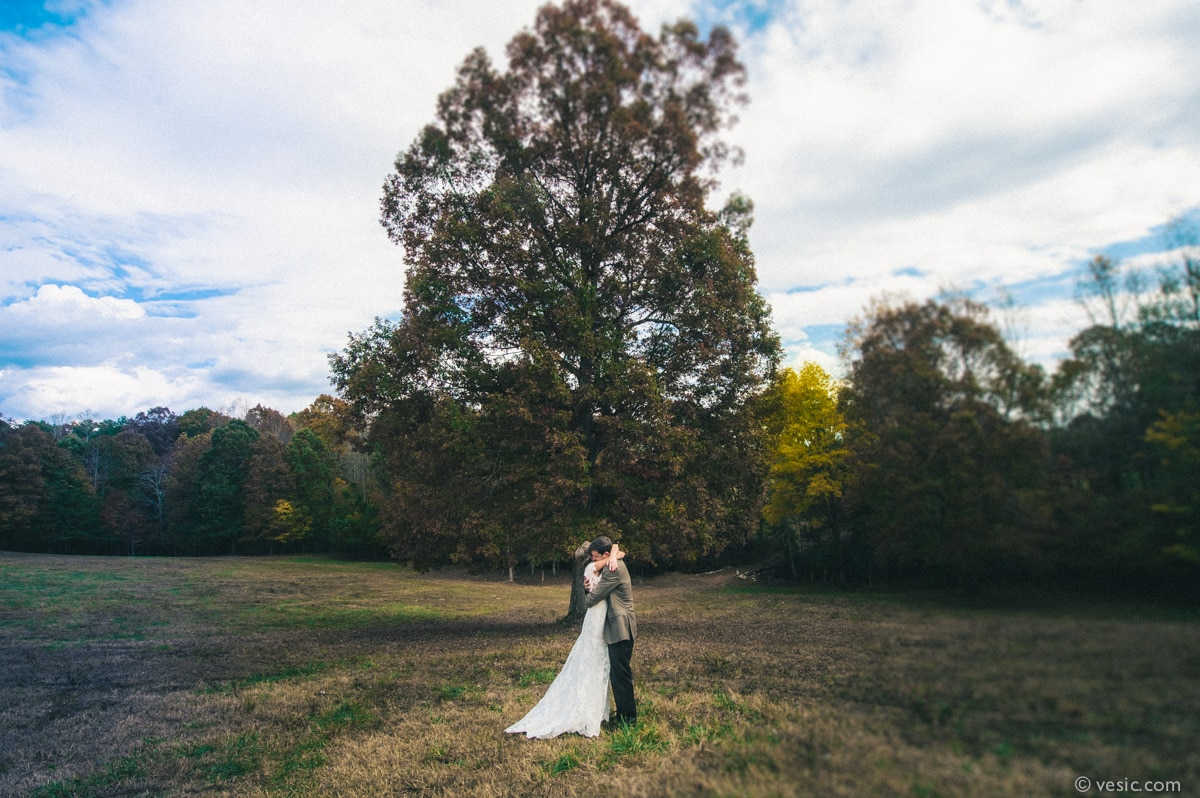 South Carolina Wedding Photography-09