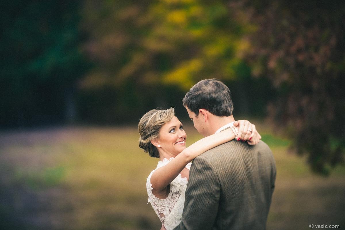 South Carolina Wedding Photography-10