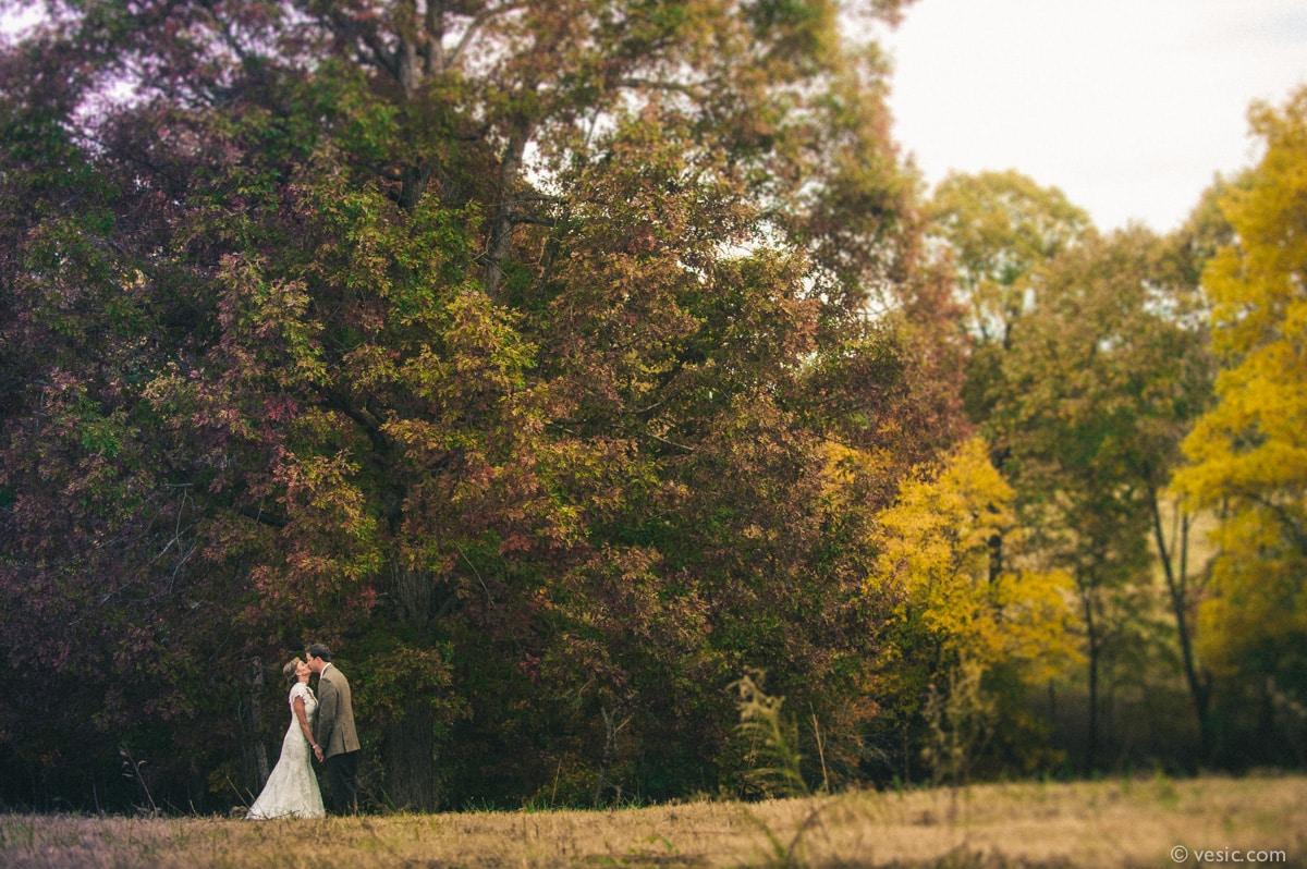South Carolina Wedding Photography-11