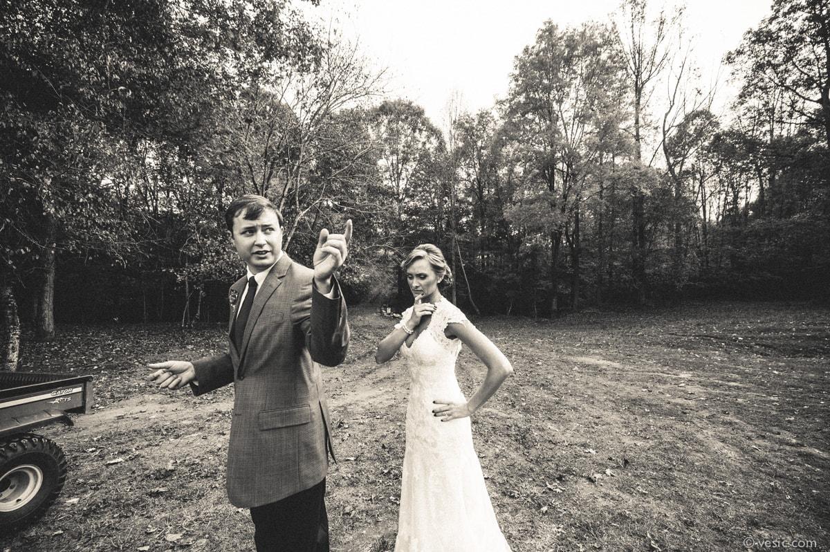 South Carolina Wedding Photography-12