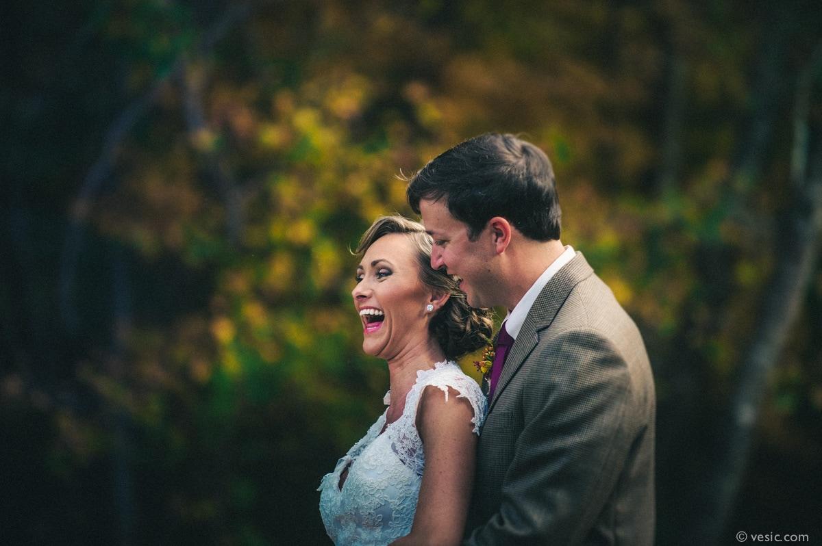 South Carolina Wedding Photography-13