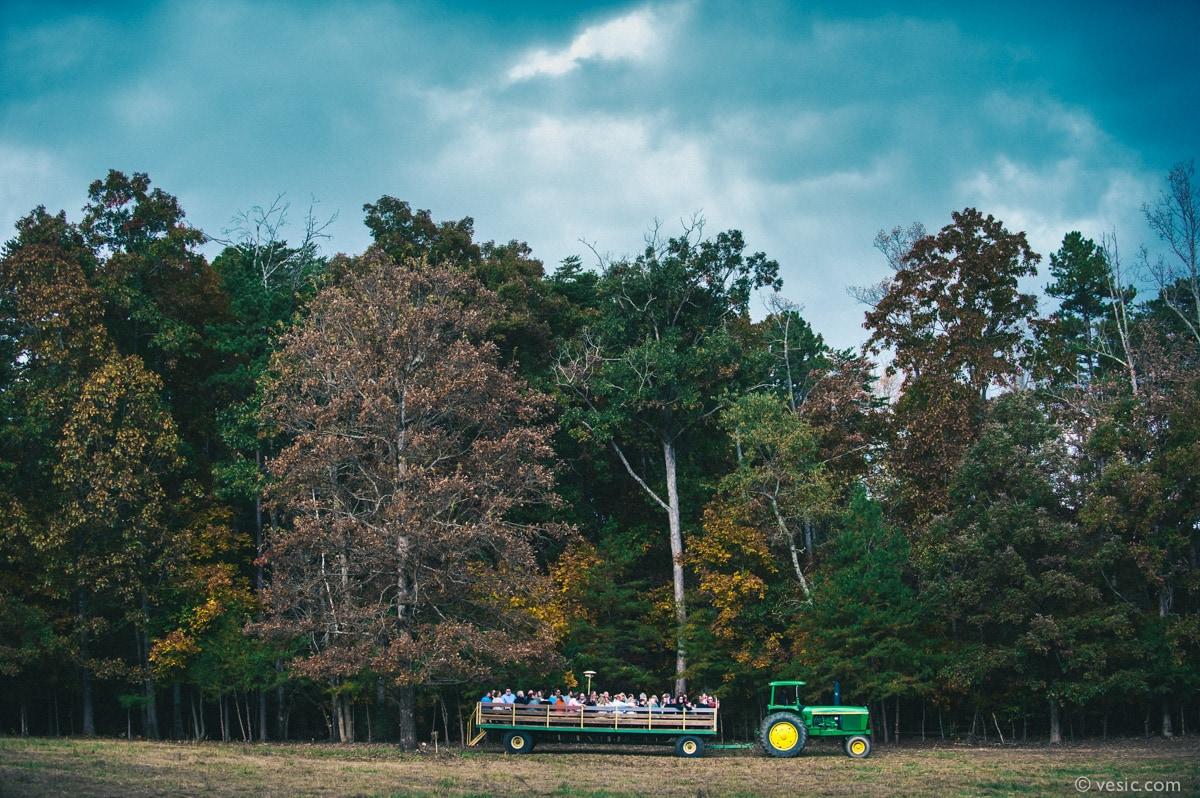 South Carolina Wedding Photography-17