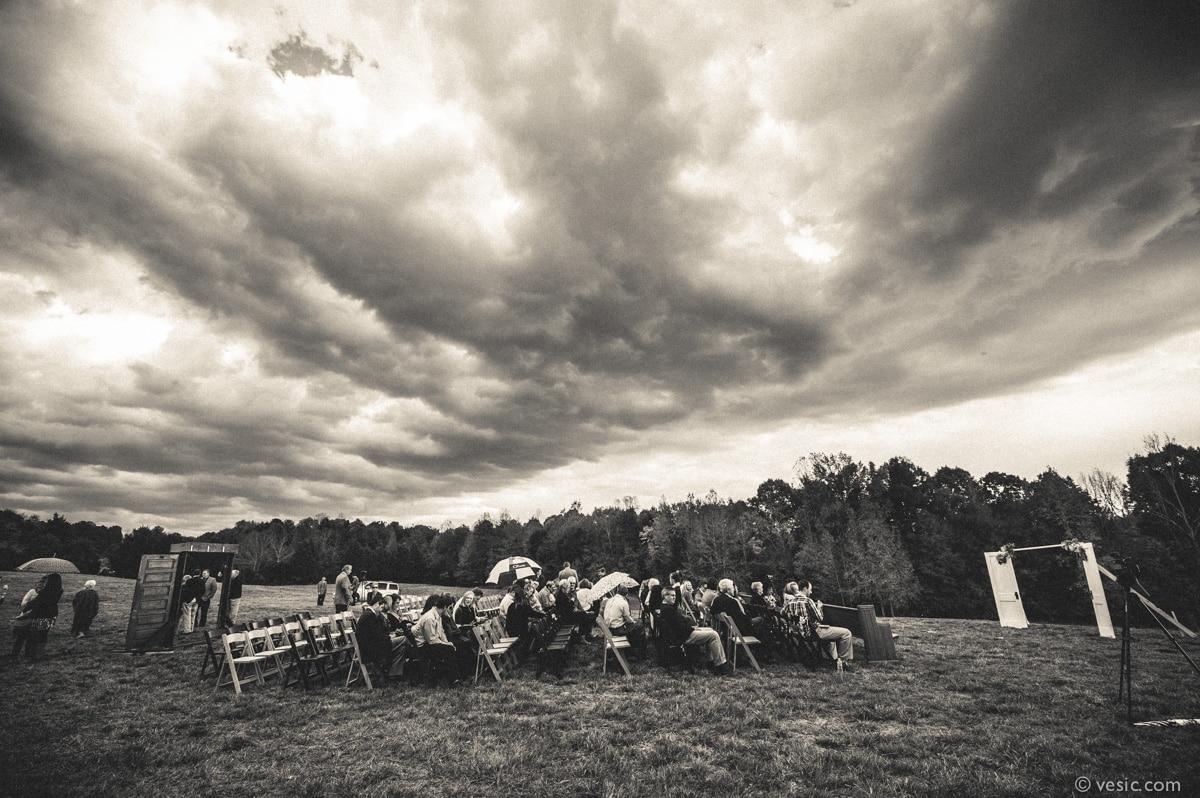 South Carolina Wedding Photography-18