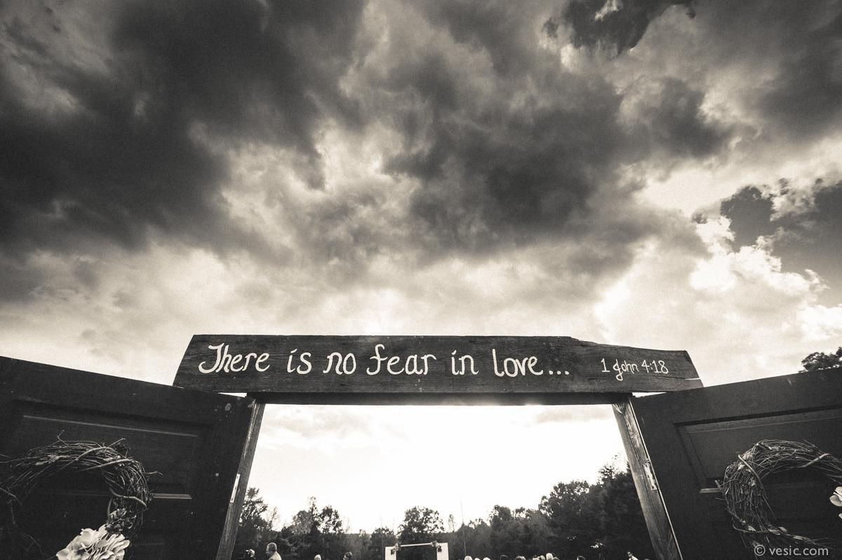 South Carolina Wedding Photography-19