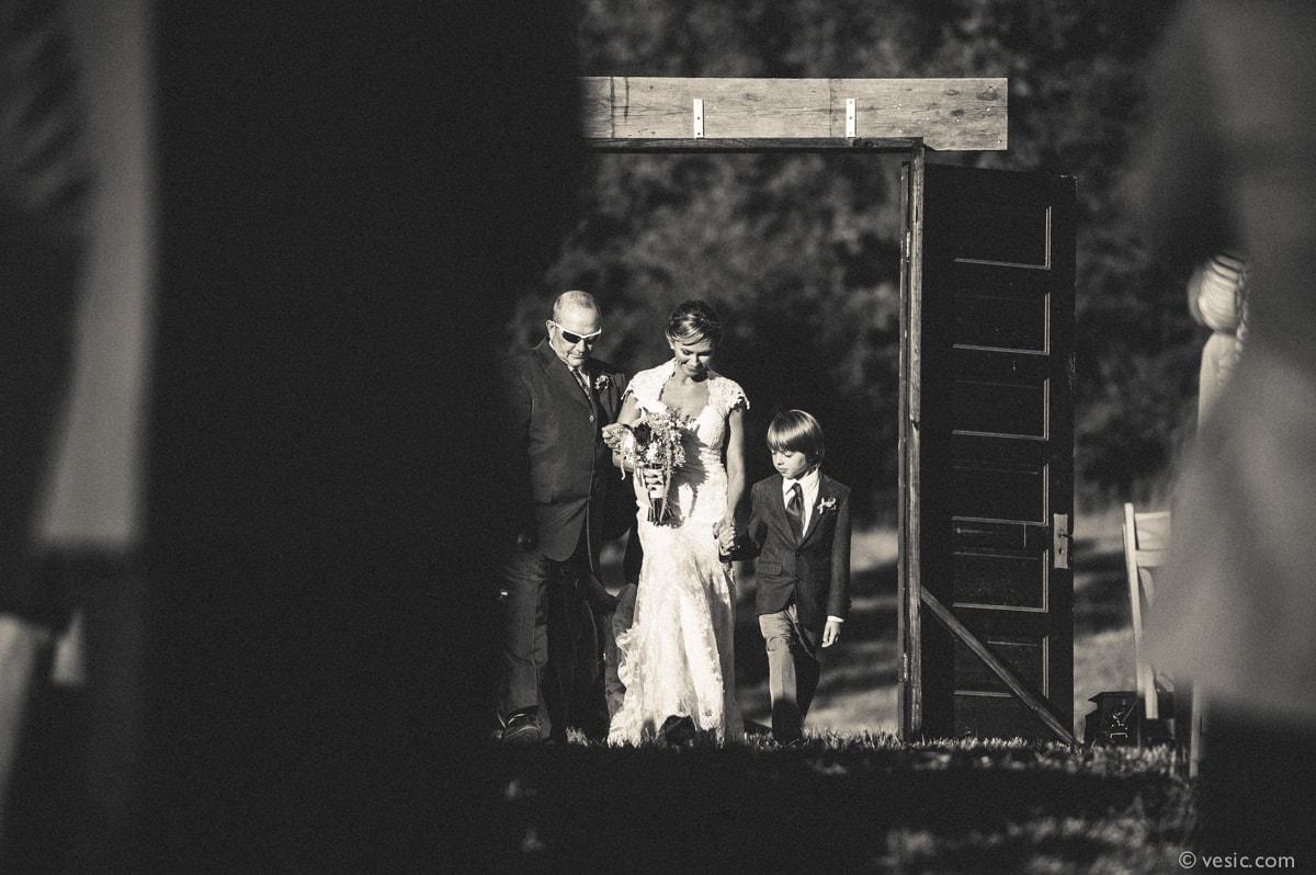 South Carolina Wedding Photography-20