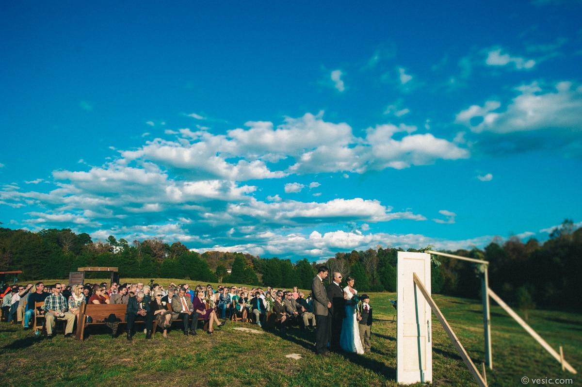 South Carolina Wedding Photography-21