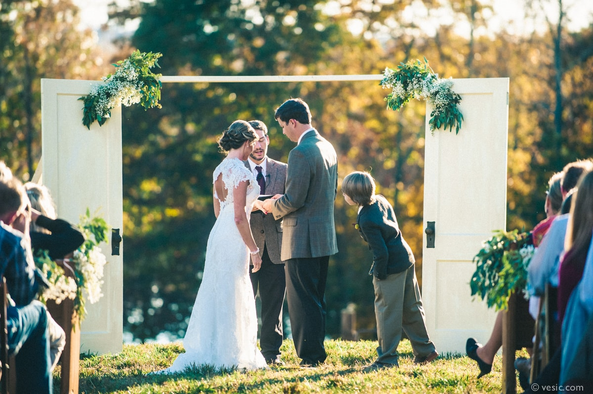 South Carolina Wedding Photography-22