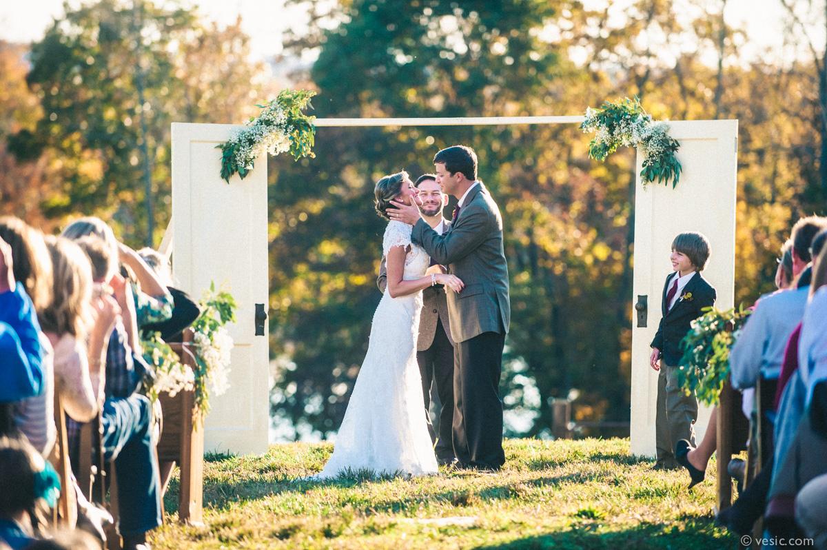 South Carolina Wedding Photography-23