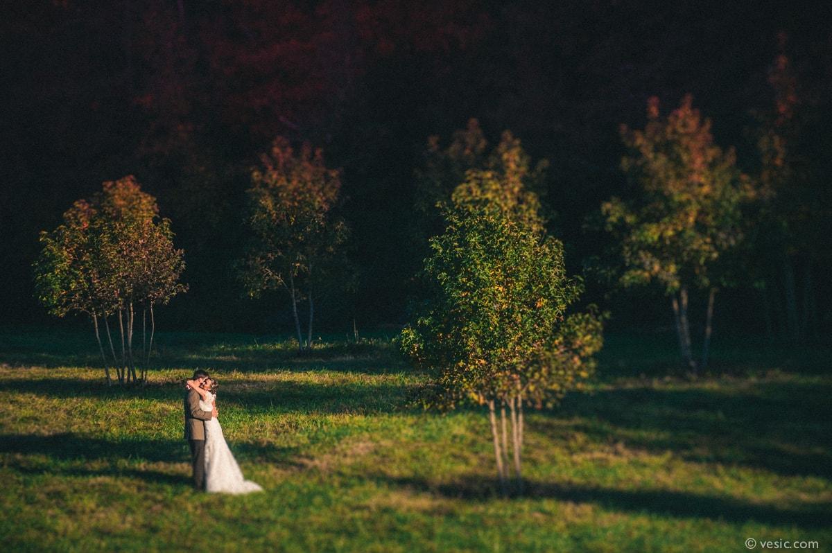 South Carolina Wedding Photography-24