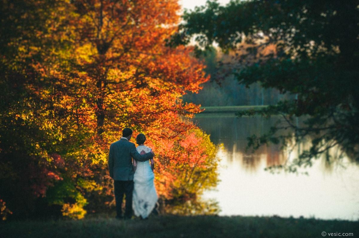 South Carolina Wedding Photography-25