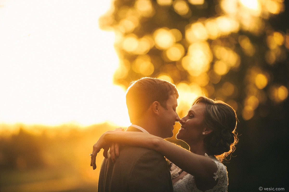 South Carolina Wedding Photography-27