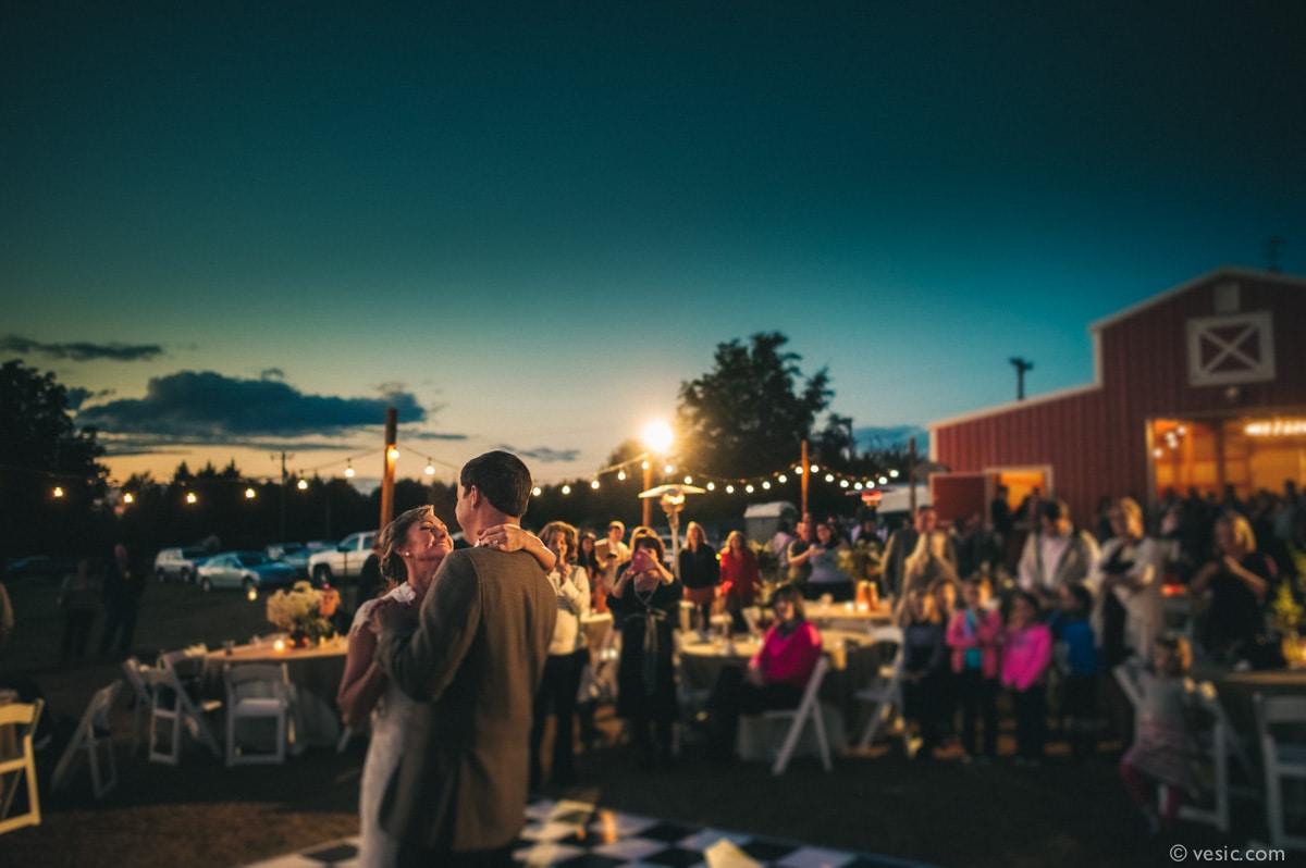 South Carolina Wedding Photography-29