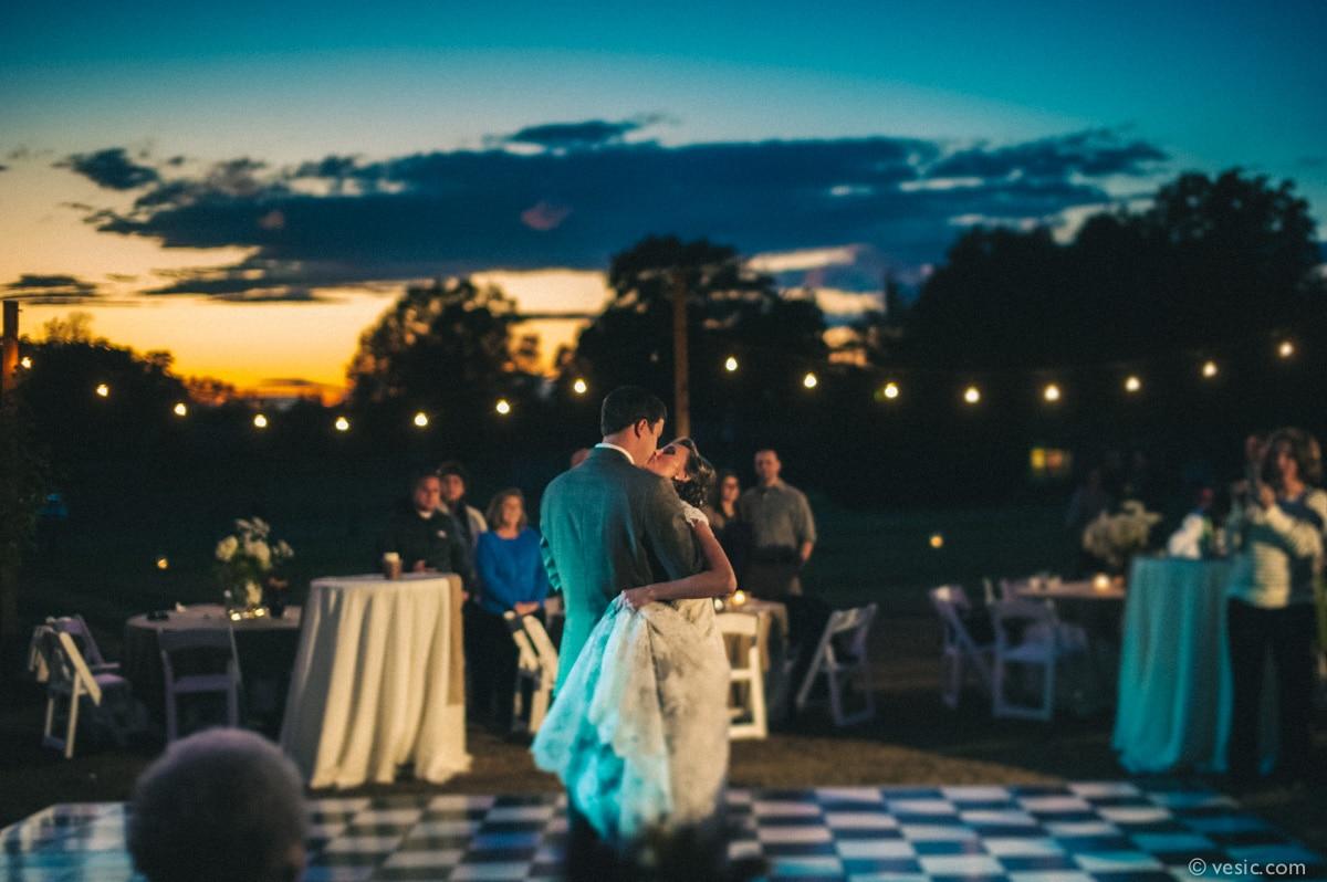 South Carolina Wedding Photography-30