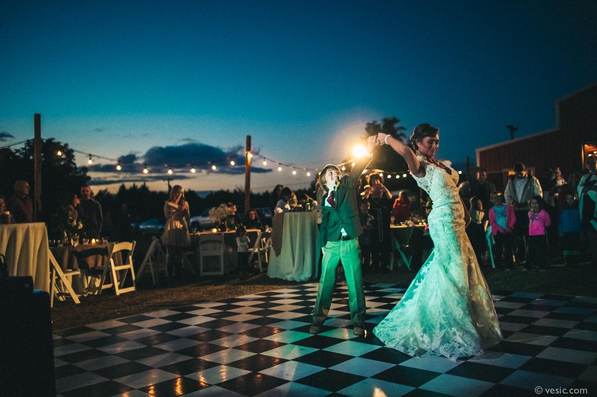 South Carolina Wedding Photography-31