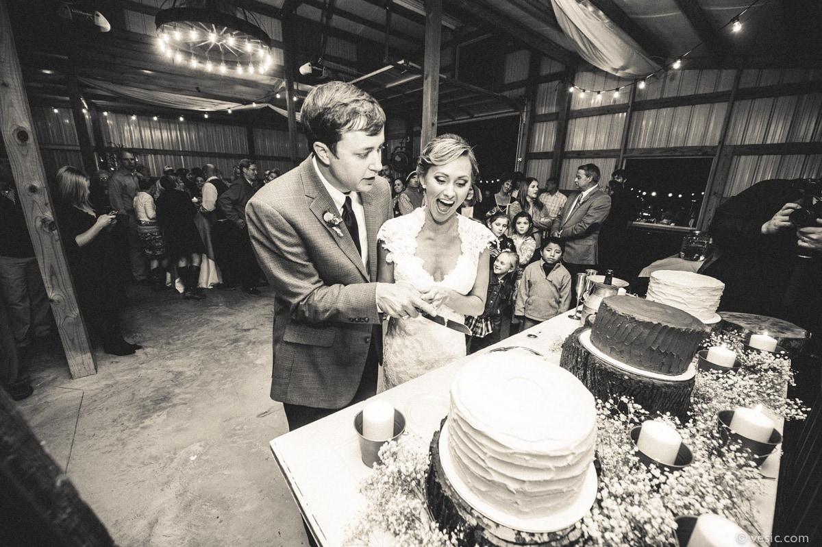 South Carolina Wedding Photography-32