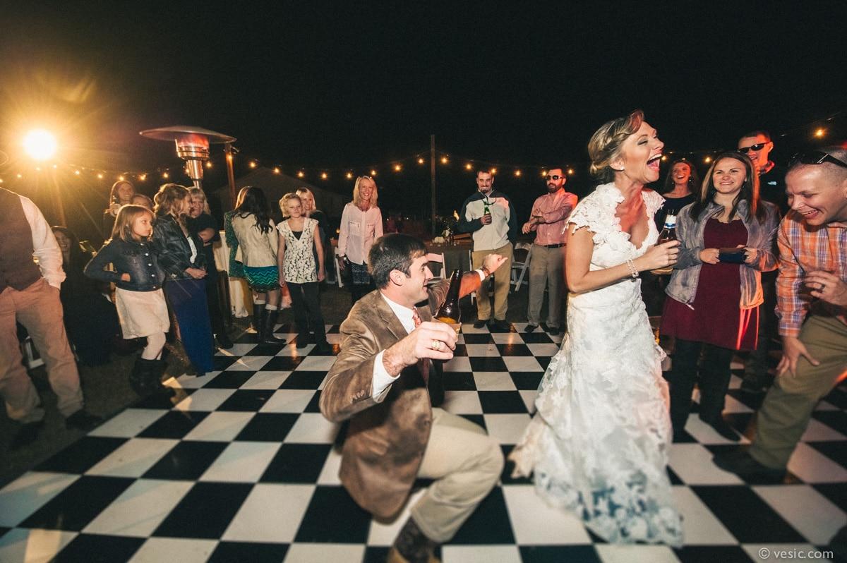 South Carolina Wedding Photography-33