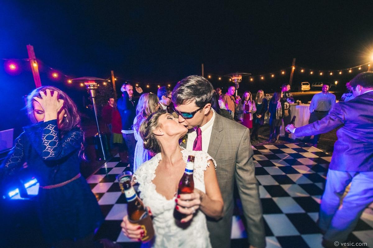 South Carolina Wedding Photography-34