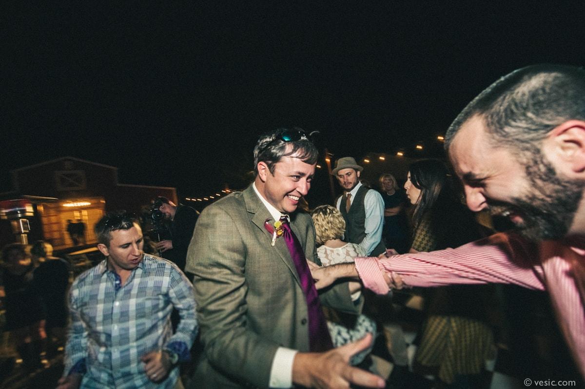South Carolina Wedding Photography-36