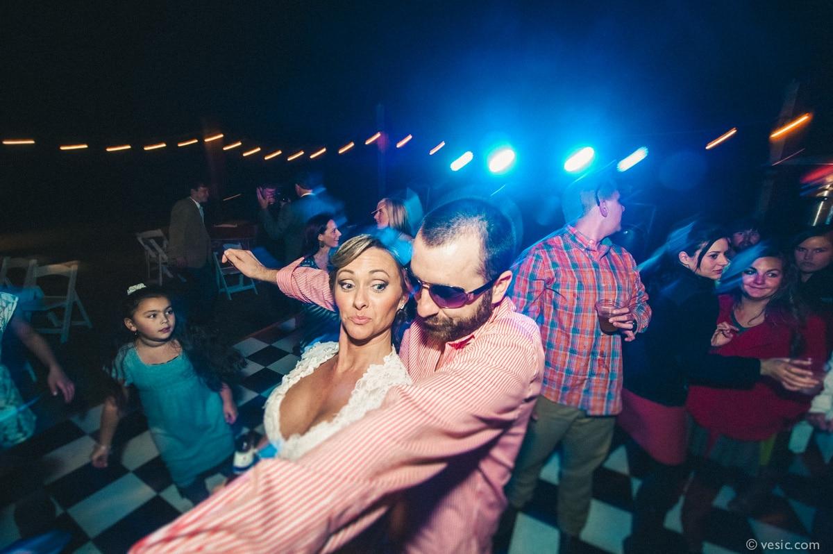 South Carolina Wedding Photography-39