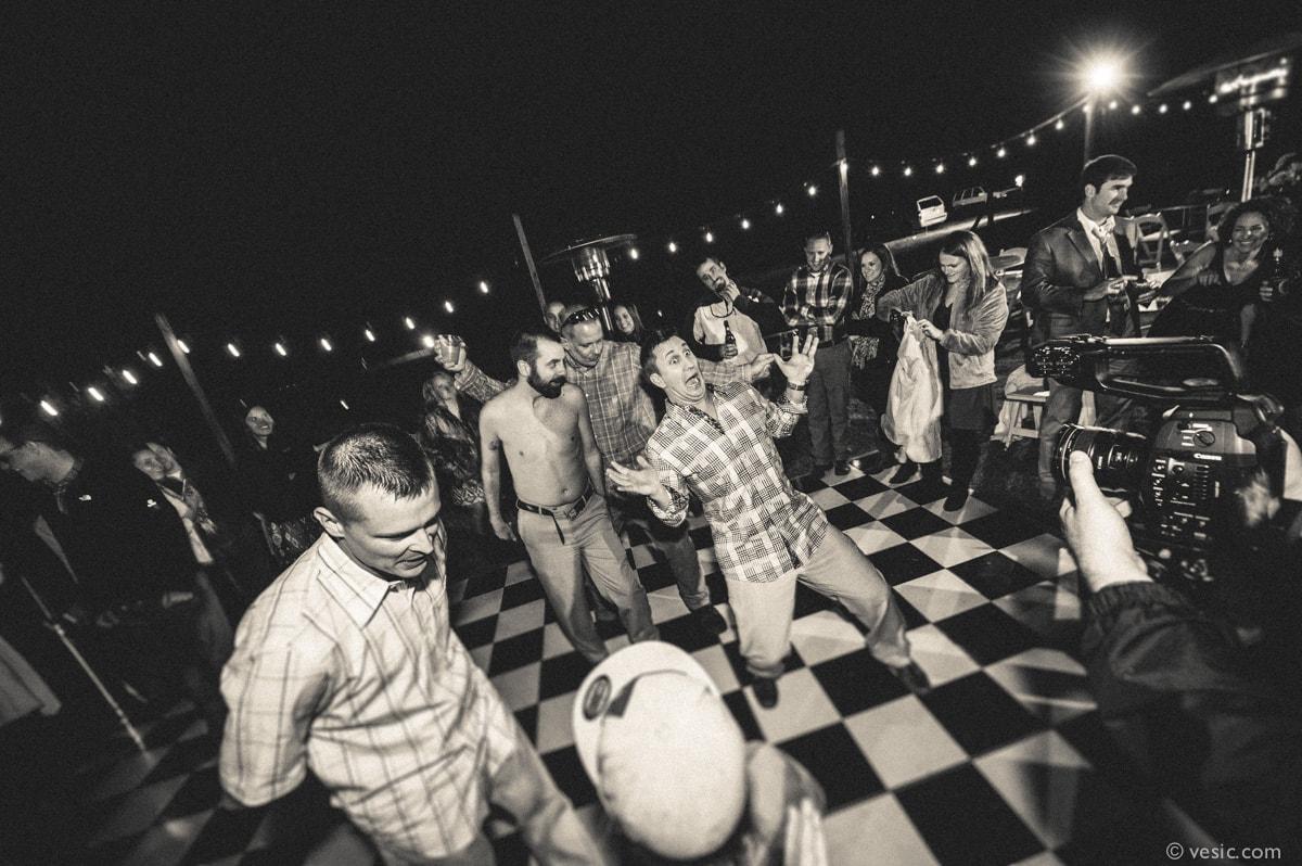 South Carolina Wedding Photography-40