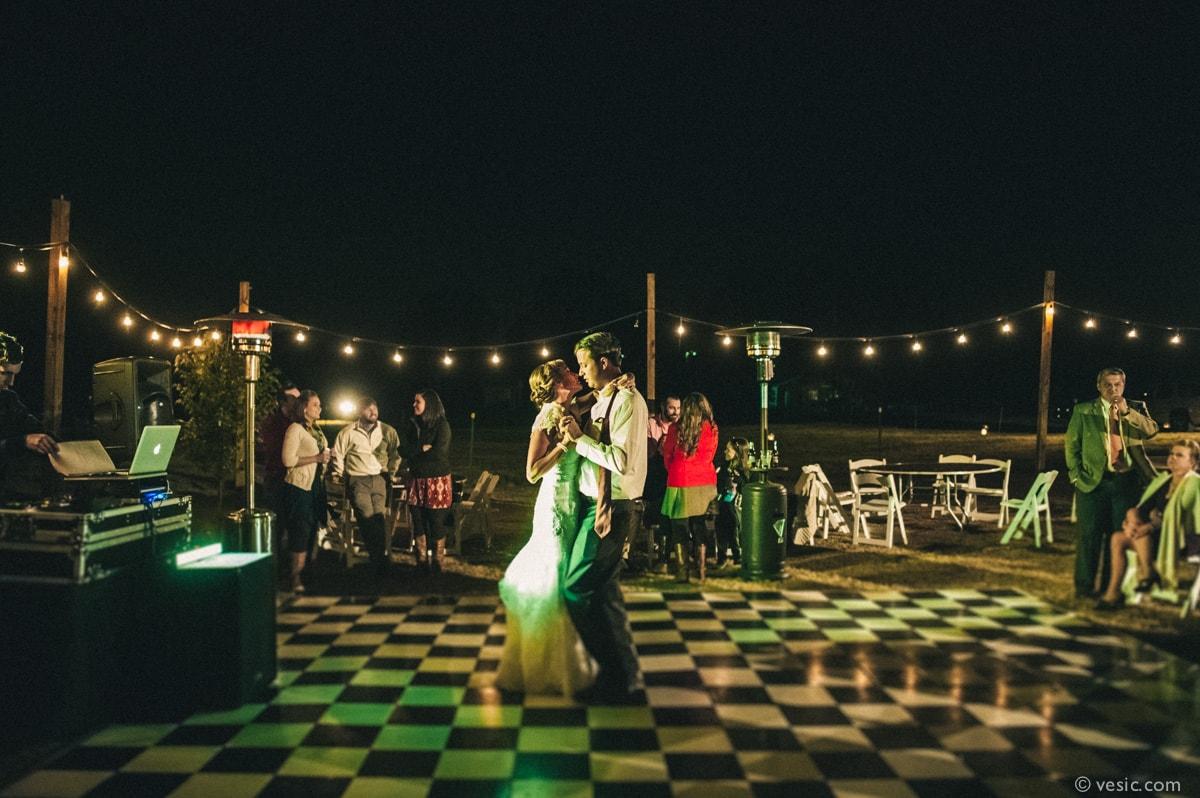South Carolina Wedding Photography-42