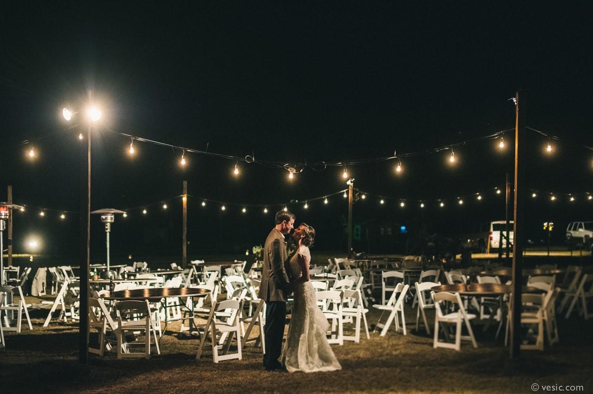 South Carolina Wedding Photography-43
