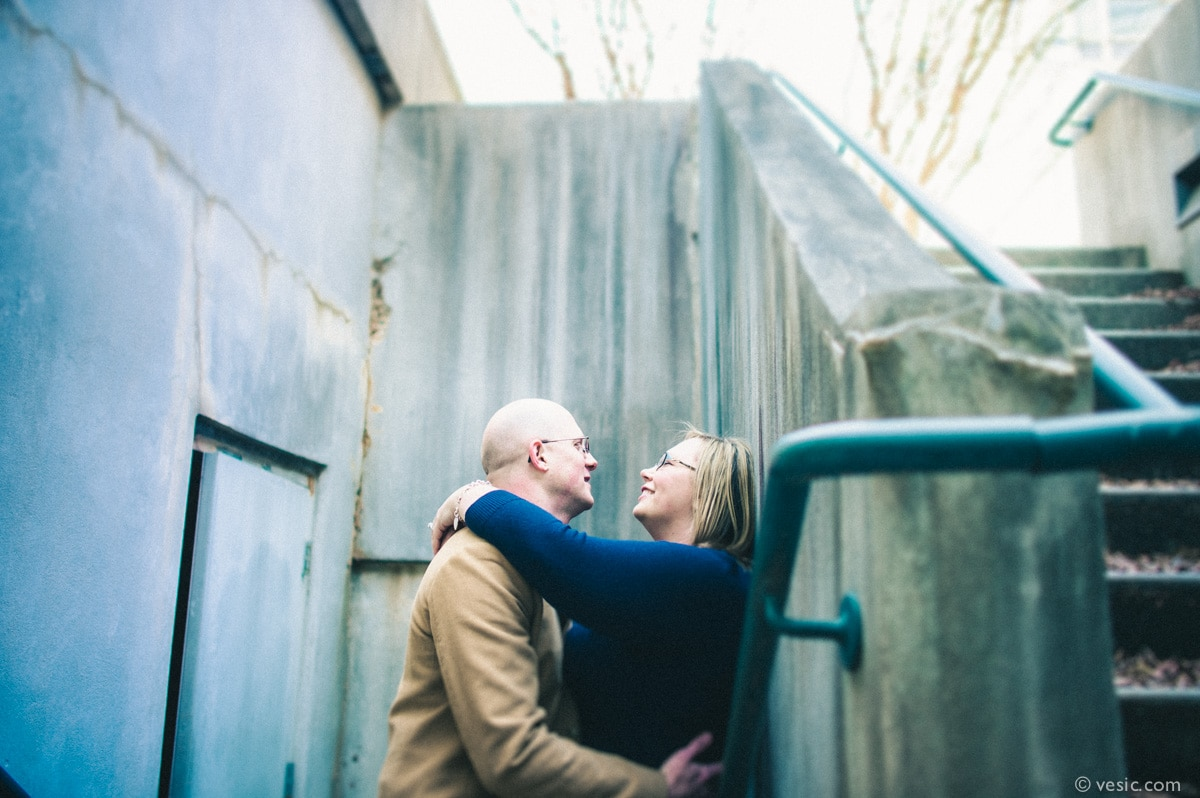 Winston Salem Engagement Photography-01
