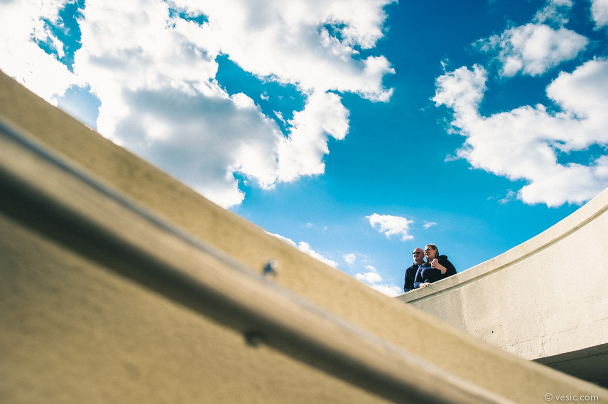 Winston Salem Engagement Photography-02