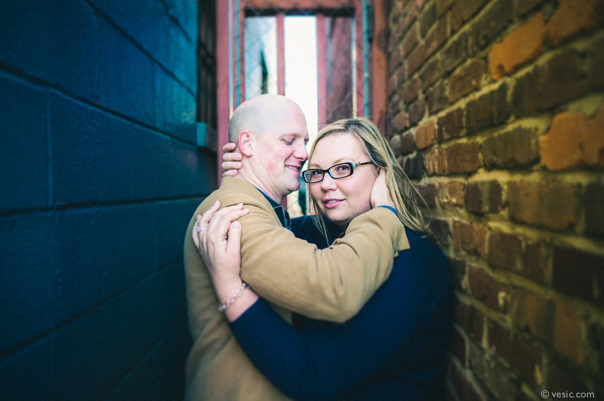 Winston Salem Engagement Photography-03