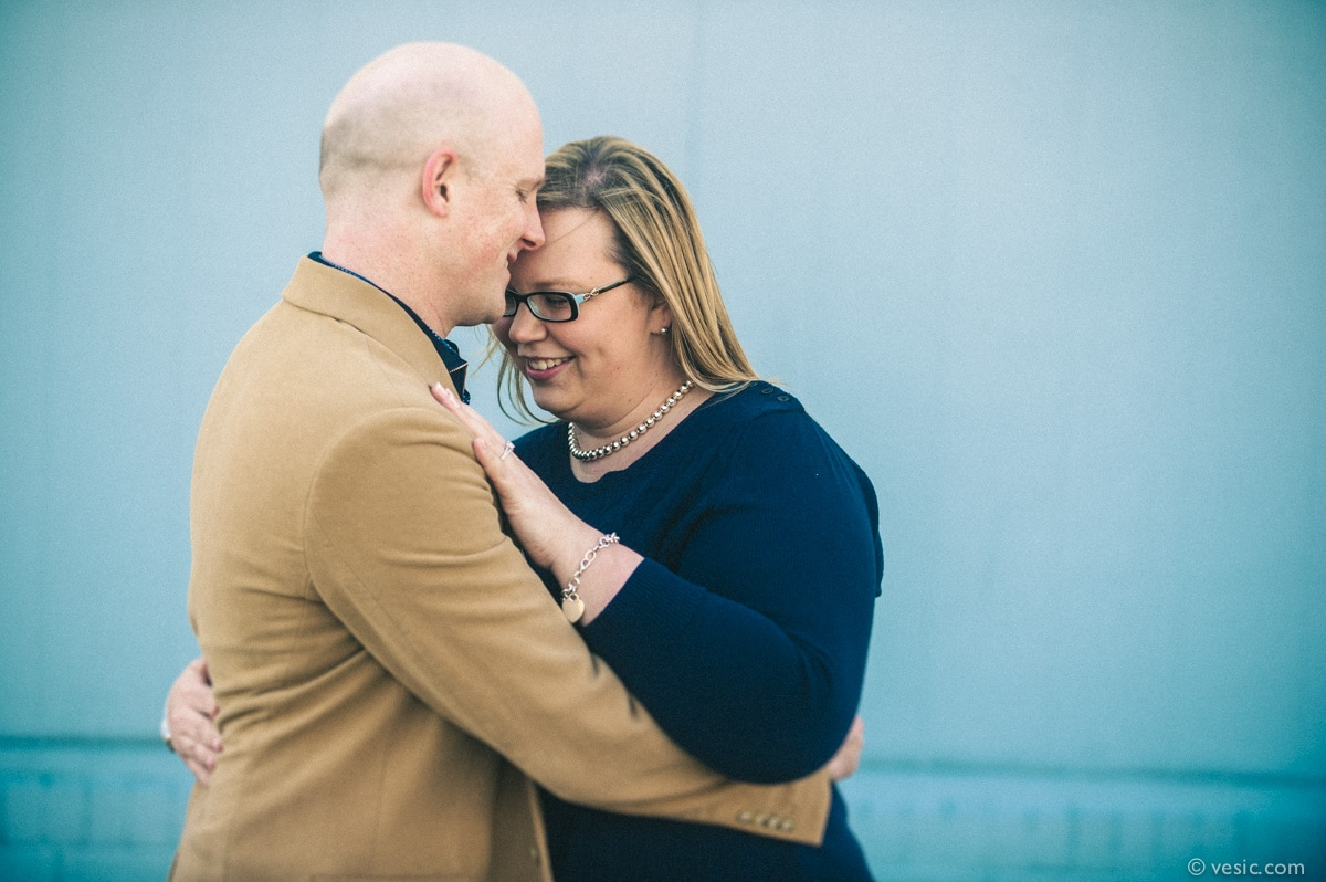Winston Salem Engagement Photography-06