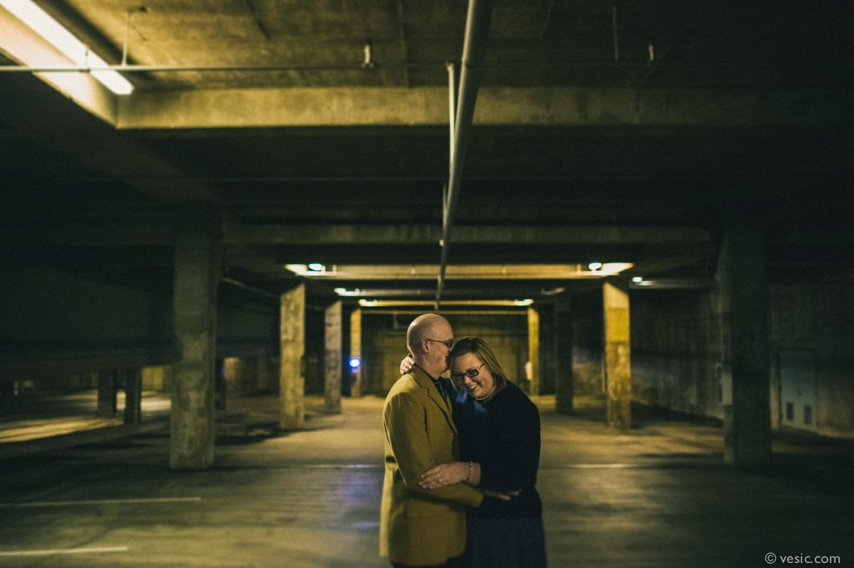 Winston Salem Engagement Photography-13