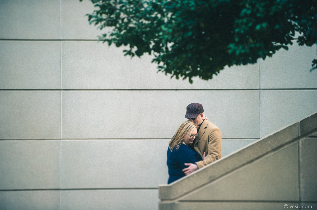 Winston Salem Engagement Photography-16