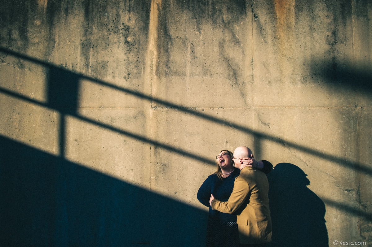 Winston Salem Engagement Photography-18