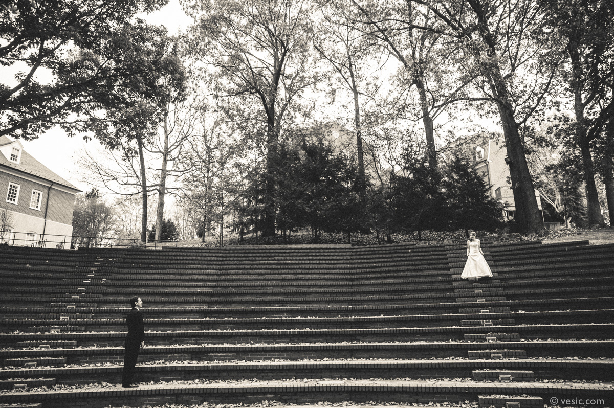 Winston Salem Wedding Photography Old Salem-07